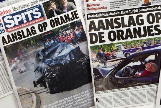 Krantenkoppen-(2)-1-mei-2009