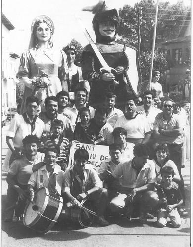 Tona 1986