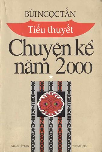 chuyenkenam2000 by you.