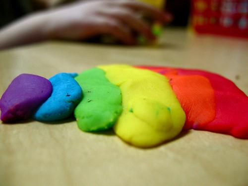 rainbow times