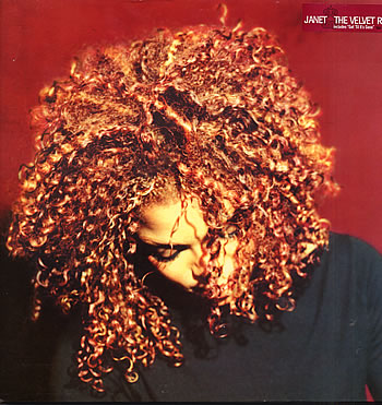 Janet-Jackson-The-Velvet-Rope