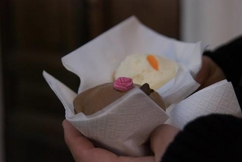 Josephine's Bakery
