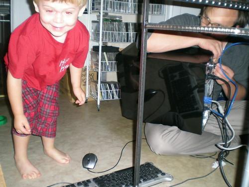 computer imp