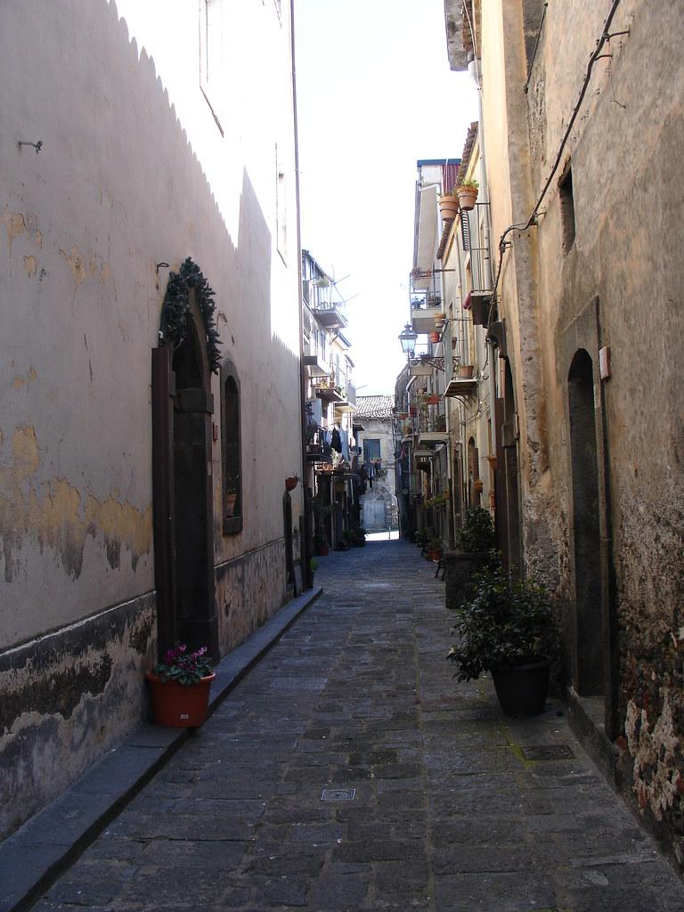 Randazzo 2009