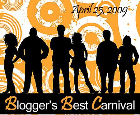 bloggersbest