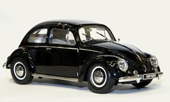 SunStar 50 Beetle (1)