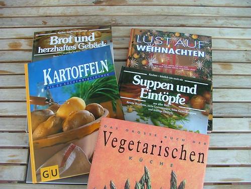 libri di alda