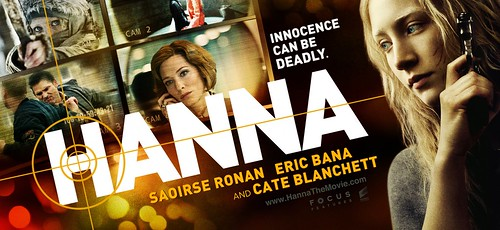 hanna_movie quad