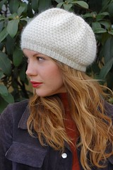 Sally Hat2