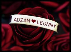 adzanLeonny2