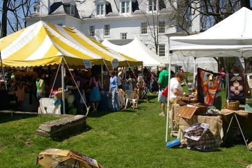 Clermont 2009
