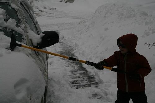 2009-03-09-snow-day-j1
