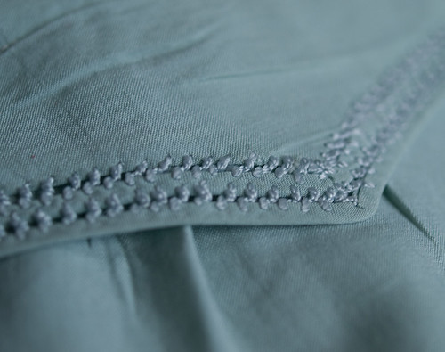 sewing-8