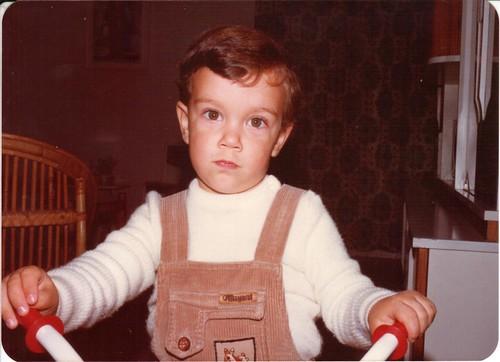 Enero de 1982