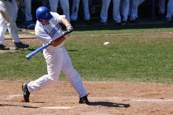 Charger Baseball