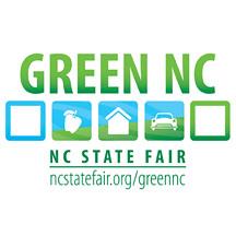 Green NC