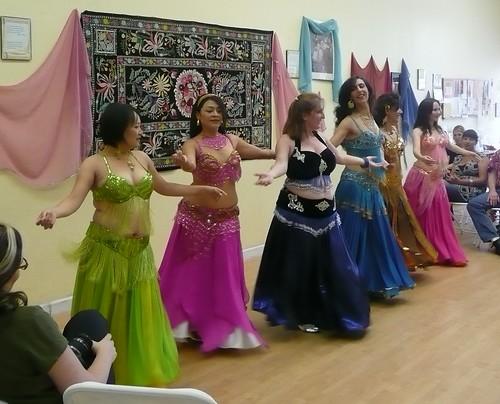 Dance Exercise, Nia San Jose, San Jose Nia, San Jose Dance Exercise, Campbell Dance Exercise