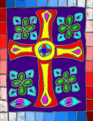 Celtic Jewel