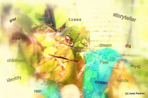 writing territory 2