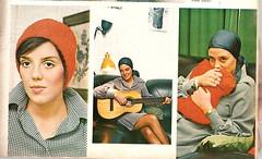 GloriaSEMANA25-11-1972-3