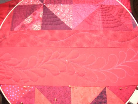 red_quilt_detail2