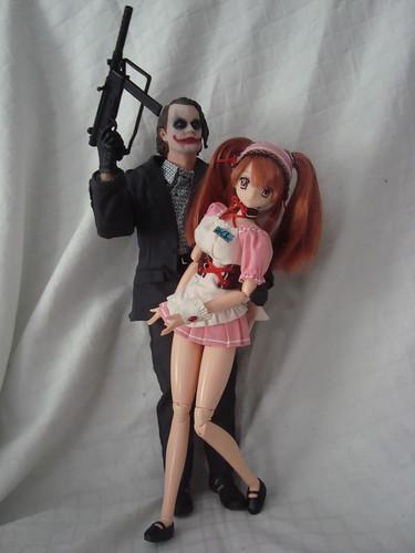 JokerxMikuru