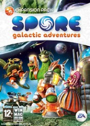 uk_spore_galacticadventures_box