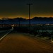 On the road out of Ridgecrest [03] by LMD64
