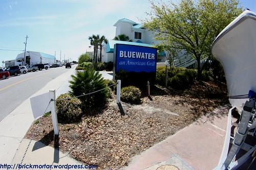 bluewater_restaurant