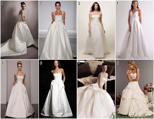 ballgown dresses