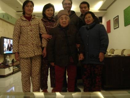 hospitalidadchina3