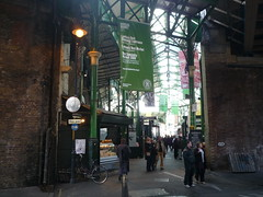 Borough Market (3)