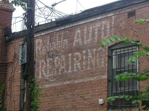 Reliable Auto Repairing