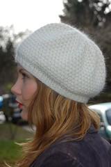Sally Hat4