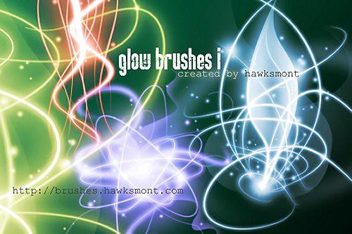 glow_brushes