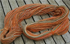 yarn_cp_burnbush_after
