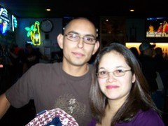 Mario and Me at Fanatics