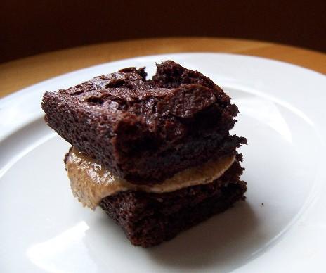 ab_brownie