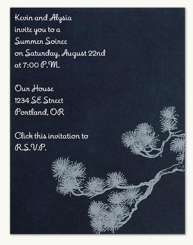 Paperless Post - Invitation1