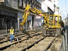 Westbahnstr-Track-Renewal-Aug09-06