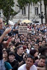 51+Toma+la+calle.+%2315M+2011.+Santa+Cruz+de+Tenerife.jpg