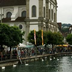 CH-6004 Luzern 13_2009 06 27_0998