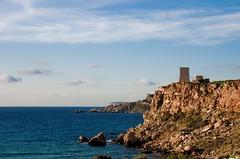 Riviera SeaScape