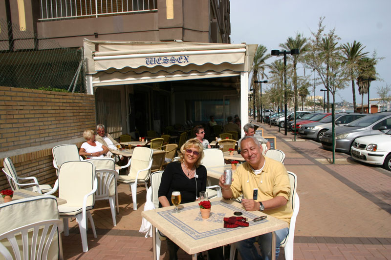Torreblanca-IMG_2576