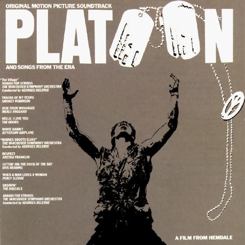Platoon (2) por ti.