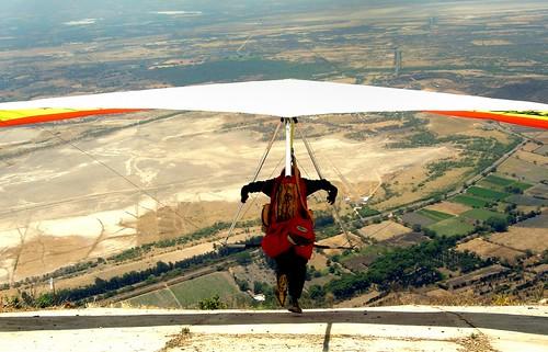 Leyva Fly Fly!!