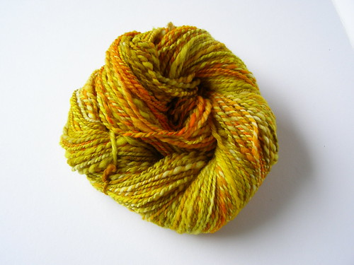 cvm farm wool