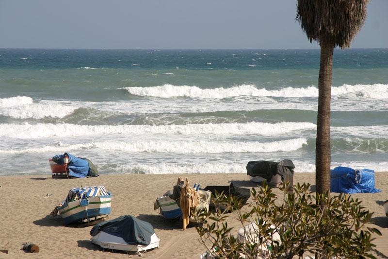 strandvoorIMG_2500