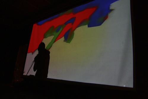 LFB Club Nights 2009 (12 of 27)