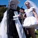 Sisters 30th Anniv SF 192